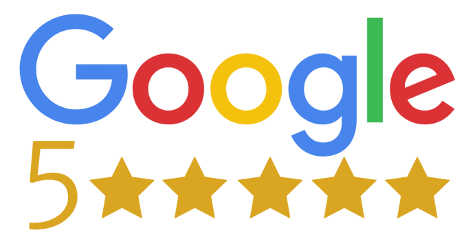 Veritas Home Buyers Reviews Google