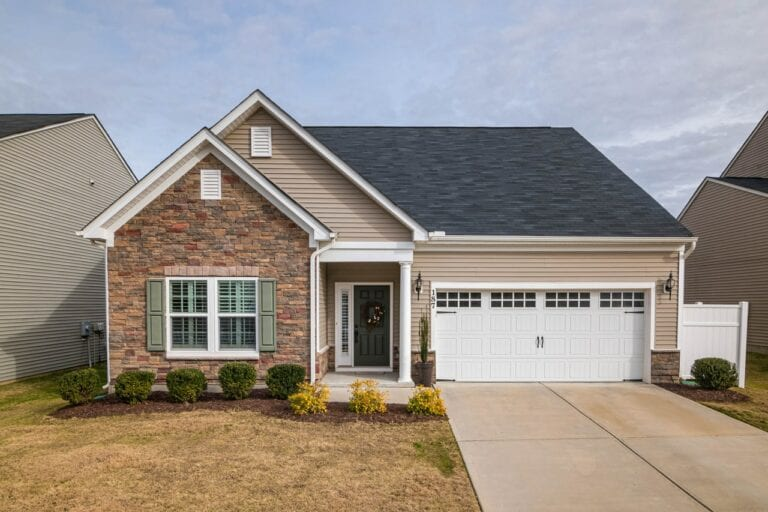 Sell Your House Fast In Huntsville
