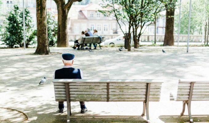 bench-hero
